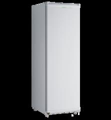 Freezer Eslabón de Lujo EVU22D1 Hogareño Vertical 200 lts.