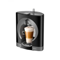 Cafetera Moulinex PV110858, 15 bar de presión
