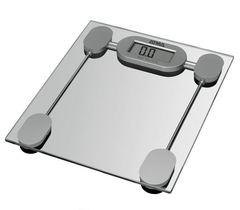 Balanza para personas digital Atma BA-7603 hasta 150 kg