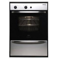 Horno a gas Multigas Longvie H-14600X IX 74 Lts.