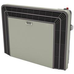 Calefactor ESKABE TTTB5CVTE Tiro Balanceado 5000Kcal/h, con termostato, Cava