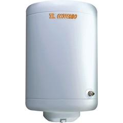 Termotanque eléctrico para colgar 53 Lts. 1500 W, Ecotermo  53  INF