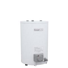 Termotanque eléctrico Dual Eskabe Fortte, 60L, 1500W