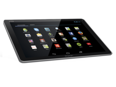 Tablet X-view Proton Sapphire Lt Light 10 Pulgadas 16GB
