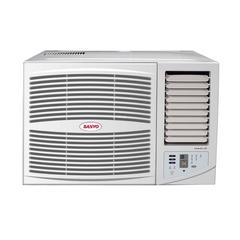 Aire Acondicionado de ventana Sanyo SA-1816ARN 5000 W Frío