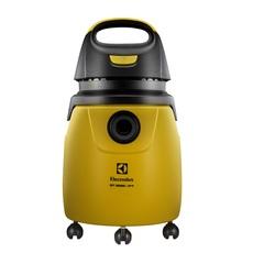 Aspiradora Agua Y Polvo Electrolux Gt30n 20 Lts