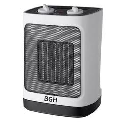 Caloventor BGH BHF20W18 2000W