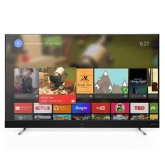 "Smart TV TCL L55C2 55"" 4K UHD"