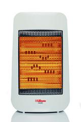 Calefactor Infrarrojo Calore Liliana  CI080