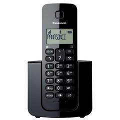 Telefono Inalambrico Panasonic Tx-TGB110AGB