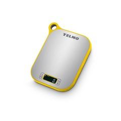 Balanza Digital Yelmo BL-7001 3kg