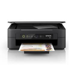 Impresora Multifuncional Epson XP-2101 Wi-Fi