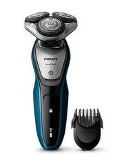 Afeitadora Philips S5420/24