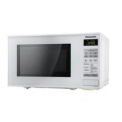 Microondas Panasonic ST-253W 20 Lts 800 W