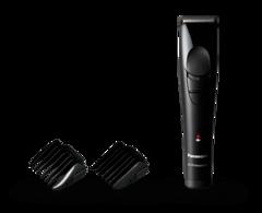 Cortadora de cabello Panasonic ER-GP21