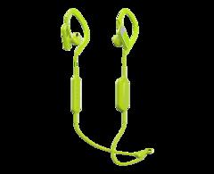 Auriculares Panasonic RP-BTS10