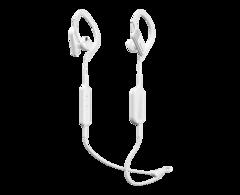 Auriculares Panasonic RP-BTS10 blancos