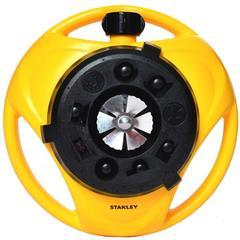 Aspersor Regador Stanley Bds7422 Para Riego 9 Funciones