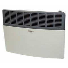 Calefactor ESKABE S21MX5MFT con salida 5000Kcal/h Termostato