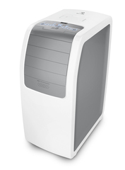 Acondicionador de Aire Portátil Electrolux EAP12B5TSDRW