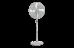 Ventilador de Pie Electrolux VP24P 24 Pulgadas