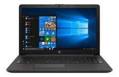 Notebook HP 15-DA0010LA 15.6""