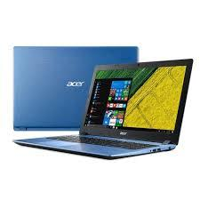 NOTEBOOK ACER ASPIRE A315-51 15.6""