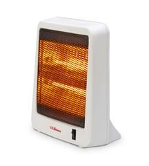 Calefactor Infrarrojo Compacthot Liliana CI070