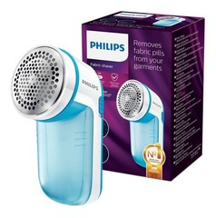Quita Pelusa Philips GC-026