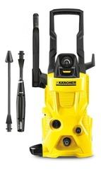 Hidrolavadora Karcher K4 1800w 130Bar