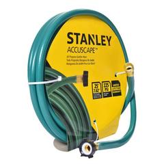 Manguera Stanley 1/2 7.5mts