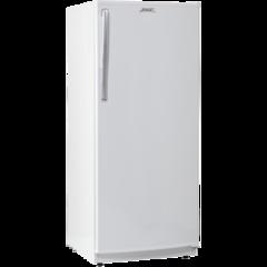 Freezer Vertical Briket FV-6200 235lts BL