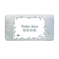 Almohada Nube Aira 70x40