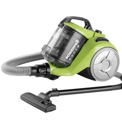 Aspiradora Black&Decker VCBD-5830 POWER 2000W