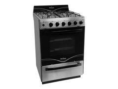 Cocina Florencia 5538F IX
