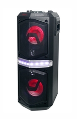 Parlante Daihatsu D-S450BT BT/SD/USB/Microfono