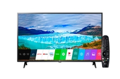 Smart Tv LG 43 Pulgadas 43LM6350PSB
