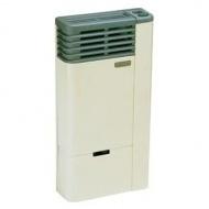 Calefactor EMEGE 3130SCE Euro Tradicional Sin salida 3000Kcal/h