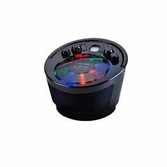 Radiograbador Philco ARP-2800DJ