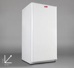 Heladera Sin Freezer Neba H-245