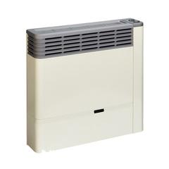 Calefactor Emege Euro 5000 Sin Salida CE3150ST