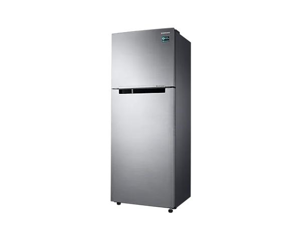 Ar refrigerador rt32k5070s8 rt32k5070s8 b3 silver 187889390
