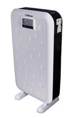 Calefactor Digital Tecnodigitalhot Liliana TCV110D