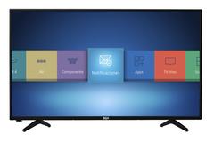 "Smart TV BGH B4318FH5 43"""