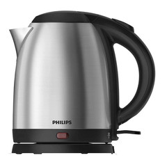 Pava Electrica Philips 1.5lts HD9306/93