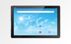 "Tablet X-View Pronton Tungsten Pro 10"" 32Gb 2Gb"