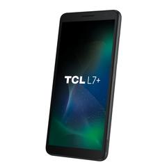 Telefono celular TCL L7+ 32Gb  2Gb Ram