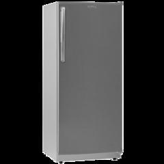 Freezer Vertical Briket FV-6220 226lts Gris