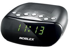 Radio reloj Noblex RJ780
