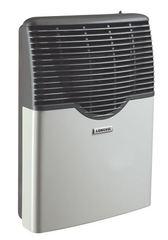 Calefactor LONGVIE ECA3 Sin salida 3200Kcal/h, Tiza - Grafito